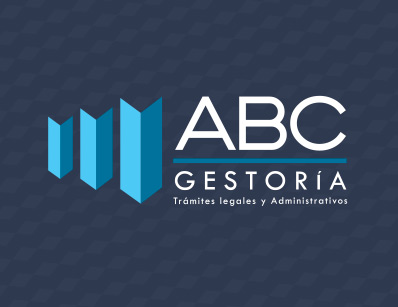 ABC Gestoría