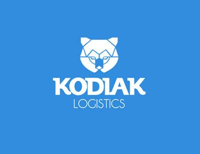 KODIAK LOGISTICS