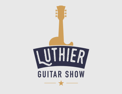 LUTHIER GUITAR SHOW MADRID